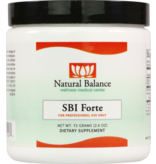 GI Support------ SBI FORTE