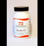GI Support------ MICROBE UX 60 CT
