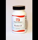 GI Support------ MICROBE CX 90 CT