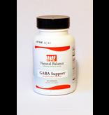Mood------------- GABA SUPPORT 60CT