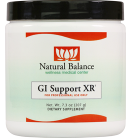 GI Support------ GI SUPPORT XR