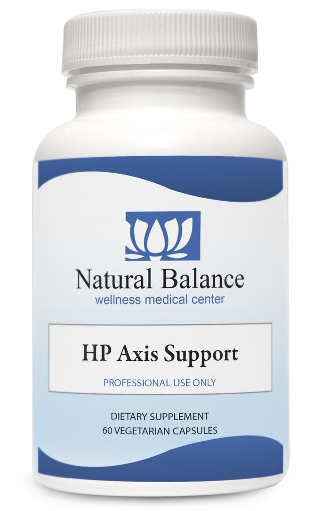 Basic HP AXIS SUPPORT  60CT