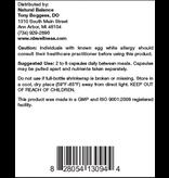 GI Support------ CHELA-DYSBIOZYME 120CT (PROTHERA/KLAIRE)