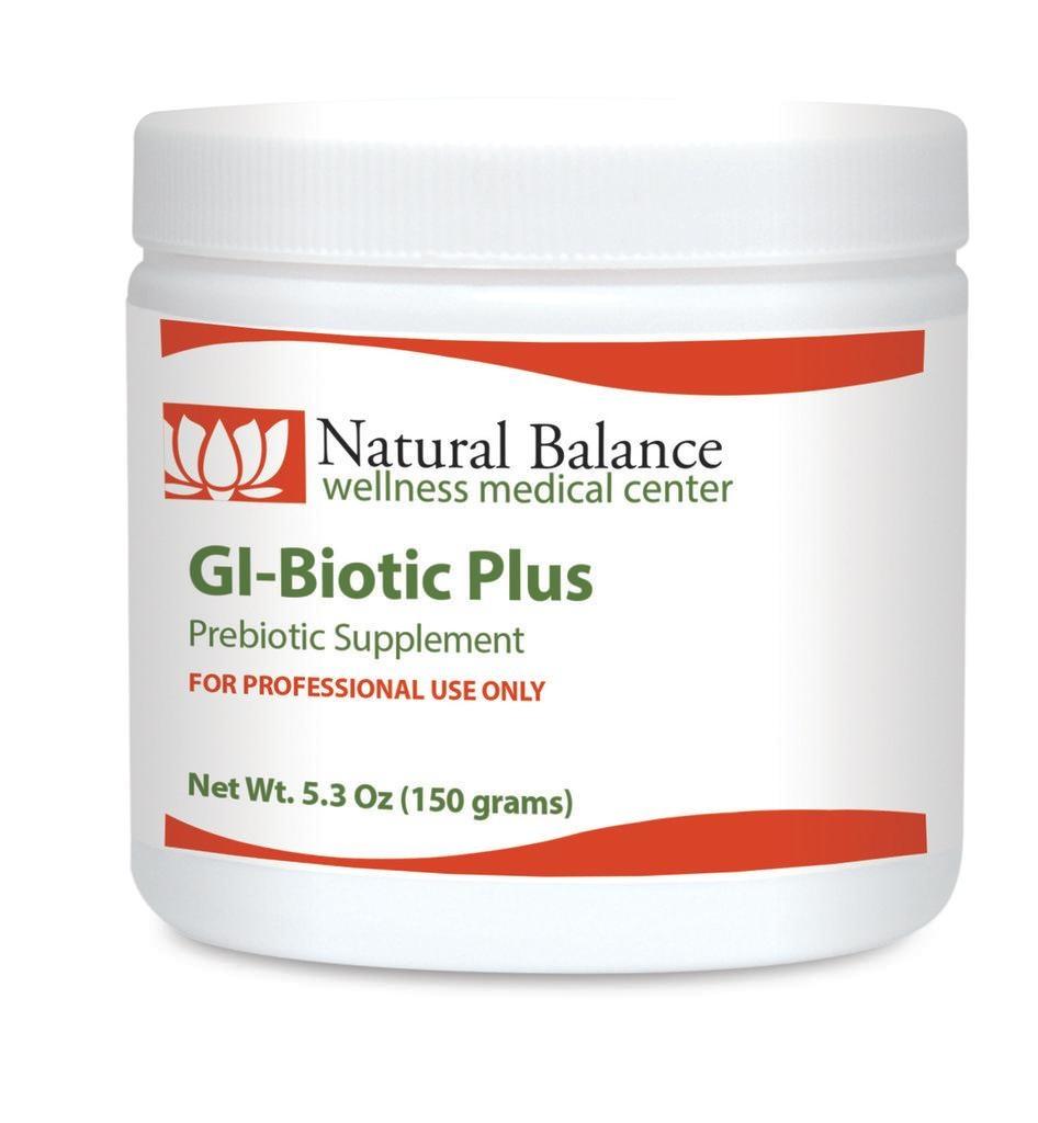 GI Support------ GI-BIOTIC PLUS POWDER 150 GMS 5.3 OZ(BIOTAGEN) (PROTHERA/KLAIRE)