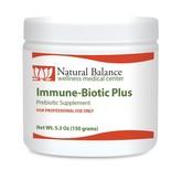 GI Support------ IMMUNE-BIOTIC PLUS POWDER 150GM 5.3 OZ (GALACTOMUNE)(PROTHERA/KLAIRE)