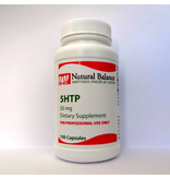 Mood 5HTP 50MG 100 CT (PROTHERA/KLAIRE)