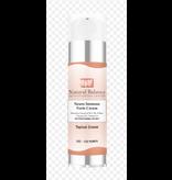 Basic------------- FORTE CREAM-(Neuro Immune Forte Cream) 3OZ (NEUROBIOLOGIX)