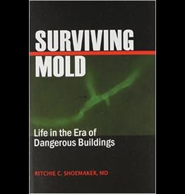 SURVIVING MOLD