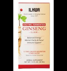 HPA GINST15 ELIXIR (ILHWA)