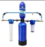 Water Filters Aquasana Home Water Filter ER 1000