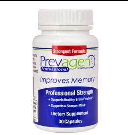 Biomed---------- Prevagen Pro 30CT (QUINCY BIOSCIENCE)