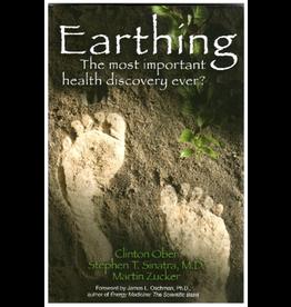 18 * EARTHING