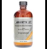 GI Support------ ARGENTYN 23 - 80Z (NATURAL IMMUNOGENIC)