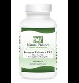 Biomed---------- IMMUNE ENHANCE PRP Chewable,120 Tab (NUMEDICA)