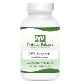 GI Support------ LVR SUPPORT 60CT