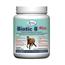Omega Alpha Biotic 8 PLUS