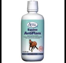 Equine AntiFlam