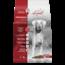 Loyall Nourriture sèche pour chien de compétition, formule Performance