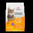 Tradition Nourriture sèche au poulet pour chat - Santé optimale