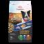 Tradition Nourriture sèche au poulet pour chien - Agri-Chien