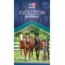 Cargill-Purina Evolution Juvéline