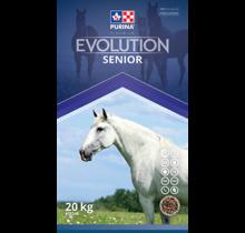 Evolution Senior