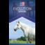 Cargill-Purina Evolution Senior