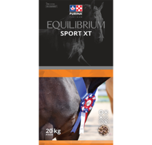 EQUILIBRIUM Sport XT