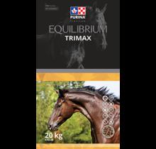 EQUILIBRIUM Trimax