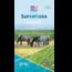 Cargill-Purina SUPERFIBRA Nature