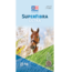 Cargill-Purina SUPERFIBRA Ultra