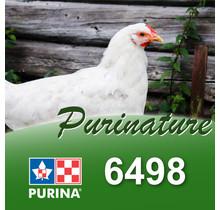 6498 - PURINATURE Layena comprimés