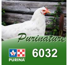6032 - PURINATURE Croissance comprimés