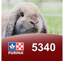 5340 - Nutrition Lapin