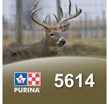 5614 - Cervidés nutrition complète