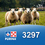 Cargill-Purina 3297 - Brebina - Mouton