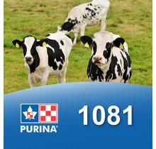 1081 - Genitaure 18%