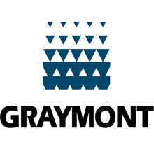 GRAYMOND - Chaux blanche 22.7 KG