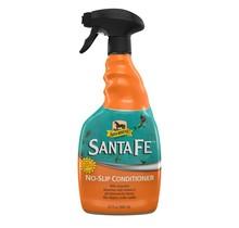 """SantaFe - Conditionneur """"No-Slip"""""""