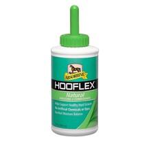 Hooflex - Hydratant et revitalisant naturel
