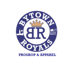 Bytown Royals Proshop & Apparel