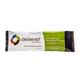 Tailwind Tailwind Caffeinated Green Tea Stick