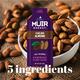 Muir Energy Muir Energy Cacao Almond