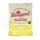 Untapped Untapped Waffle Lemon