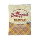 Untapped Untapped Waffle Chai