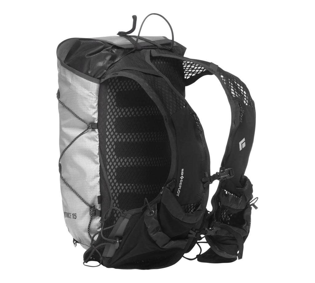 Black Diamond BD Distance 15 Backpack