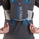 Ultimate Direction Ultimate Direction Adventure Vest  5.0