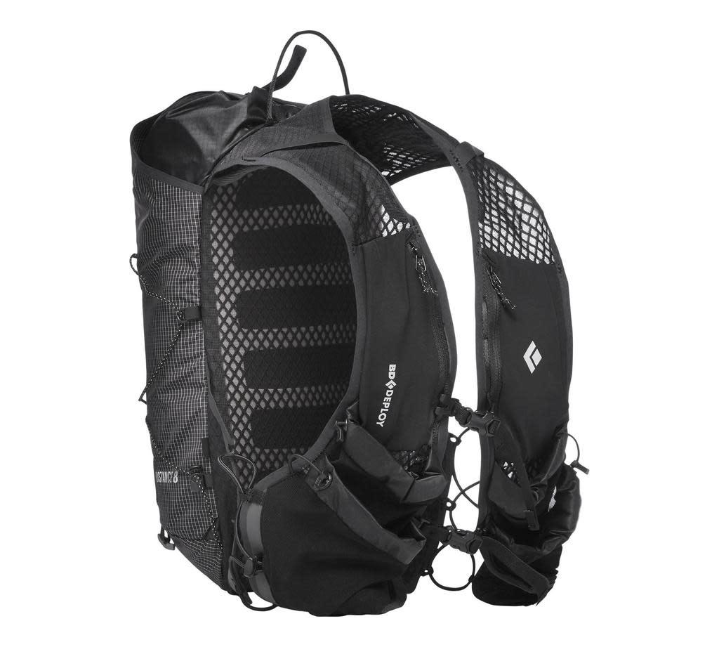 Black Diamond BD Distance 8 Backpack