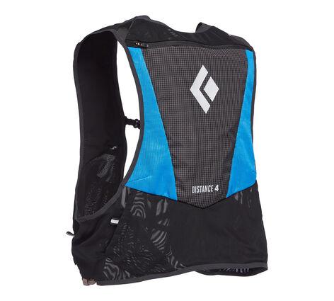 Black Diamond BD Distance 4 Run Vest