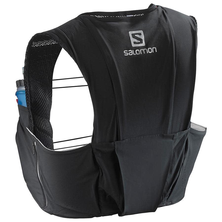 Salomon Salomon SLab Sense Ultra 8 Set (XL)